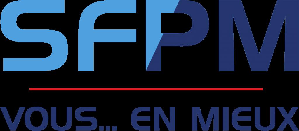 logo sfpm